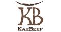 """ТОО """"KazBeef Processing"""""""