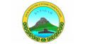ГНПП «Бурабай» Управления Делами Президента Республики Казахстан