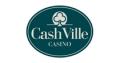 """Казино """"Cashville"""""""